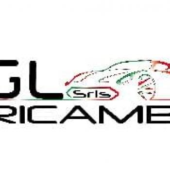 GL Ricambi